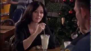 Christmas Caper (2007)