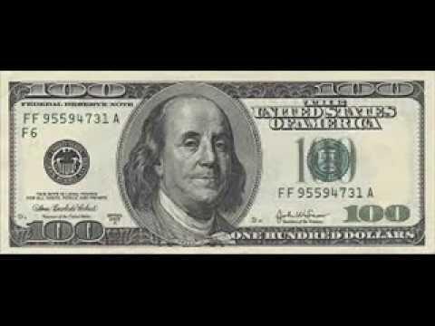 Банки запасаются долларом в канун девальвации