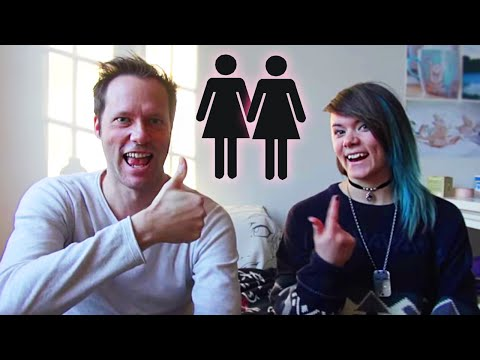 HOW TO DATE A SWEDISH GIRL (if you are a girl) with papperzize from YouTube · Duration:  26 minutes 14 seconds
