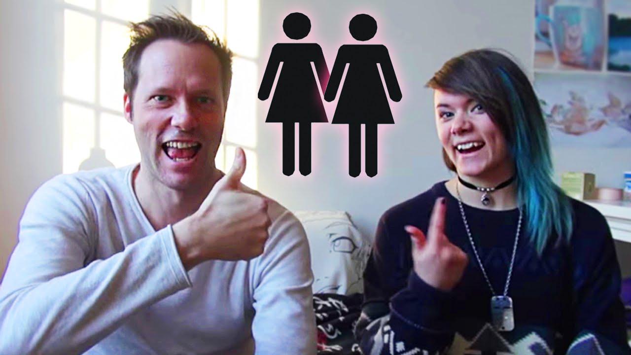 スウェーデンの女の子とデートする方法