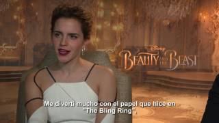 Cinescape - 11 de marzo 2017 (programa completo)