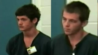 Three stolen car suspects face judge