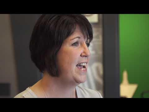 From classroom to entrepreneur: Meet Heather Jose of Theramazing, LLC