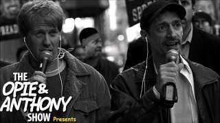 Opie and Anthony Presents: Rich Vos