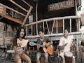 Lagu Pulo Karampuang  By Rumah Kreatif Ambarawati