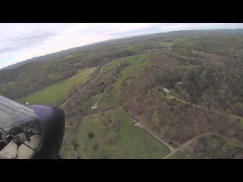 Lowesville Landing