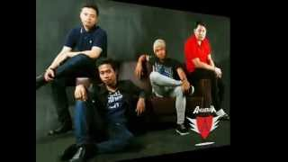 Anugerah Band - Malu Malu Mau (Video Lyric)