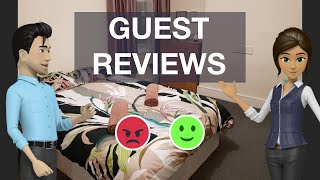 London Holidays 5 Reviews real guests Hotels in London Great Britain