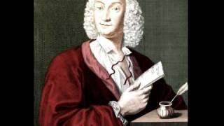 "Vivaldi: Violin Concerto In E, Op. 8/1, RV 269, ""The Four Seasons (Spring)"" - 1. Allegro"