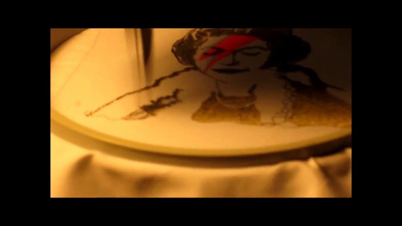 Annes Embroidery Austin Digitizing Shadows Dark Objects