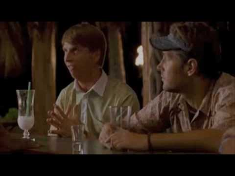 Download forgetting sarah marshall clips