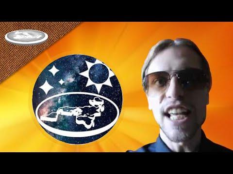 Eric Dubay Attacks Flat Earth The Flat Earth Society thumbnail