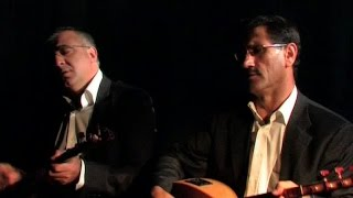 Ali Dedoğlu Ft. Ali Matur - Ya Ali (Official Video)
