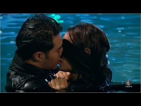 กุหลาบตัดเพชร [GuLarb Tad Petch] - - Thai Drama MV: กุหลาบตัดเพชร [GuLarb Tad Petch] - - Thai Drama MV ✿[Drama] : กุหลาบตัดเพชร [GuLarb Tad Petch] ✿[Cast] :  Top - Jaron   ,  Wawaa - Nichari  ✿[watch at] :     Ep1 : http://video.genfb.com/412884582413107     Ep2 : http://video.genfb.com/435483813486517     Ep3 : http://video.genfb.com/435694596798772 ✿Song : 'Angel With A Shotgun by The Cab '     #MV Fanmade , Hope you enjoyed