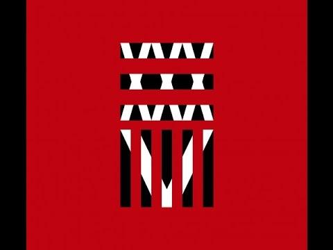 ONE OK ROCK 35xxxv (FUll) 作業用BGM