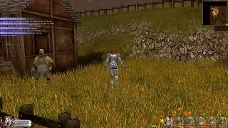 Wars & Warriors Joan of Arc Part 10 PC Gameplay 1080 HD 60fps