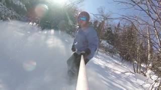 stowe-march-23rd-three-quick-clips