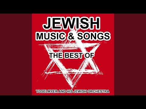 Top Tracks - Yoselmyer and his Jewish Orchestra