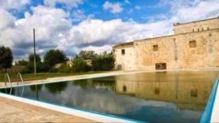 Antica masseria pugliese in vendita a Lecce (LE) #22218343 - Casa.it Lusso