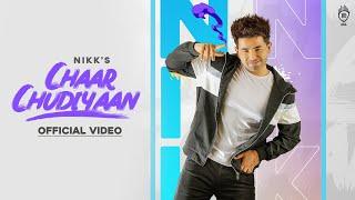 Chaar Chudiyaan Nikk Free MP3 Song Download 320 Kbps