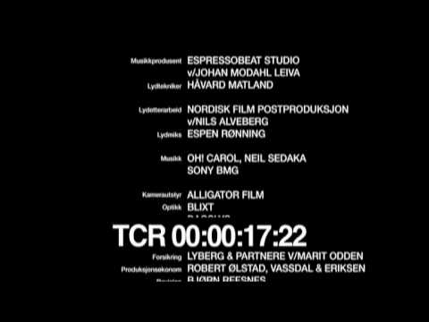 free templates 2018 film credits template after effects free