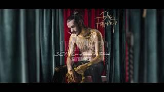 SCH - Les Années De Plomb (Instrumental)