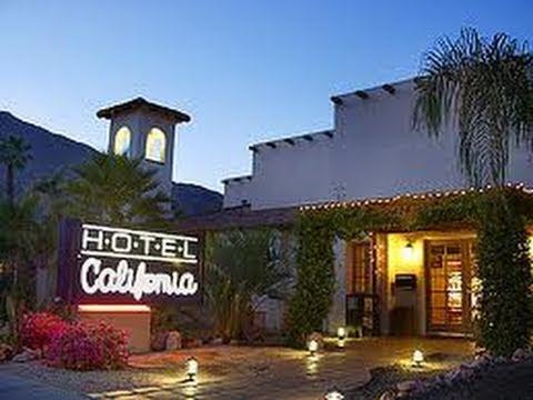 eagles hotel california karaoke with lyrics youtube. Black Bedroom Furniture Sets. Home Design Ideas
