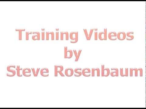 GateCrasher by Steve Rosenbaum and Stu Heinecke