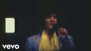 An American Trilogy (Prince From Another Planet, Live at Madison Square Garden, 1972)