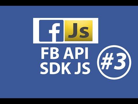 """FACEBOOK API - COMPARTIR LINKS (""""feed"""",""""share"""") - FB.ui"""