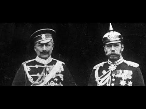 Jeffrey Epsteins Vertraute stammen aus dem russischen Zarenreich