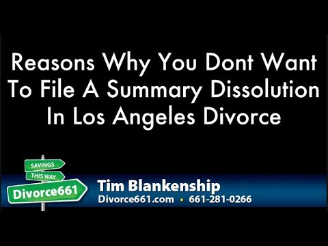 a look at the reasons why couples file for divorce Couples can divorce later in life for the same reasons younger couples split up -- infidelity, financial pressures, regrets about earlier decisions, or a desire for greater independence but when you're over 50, these reasons are framed by aging and the realization that you have more years behind.