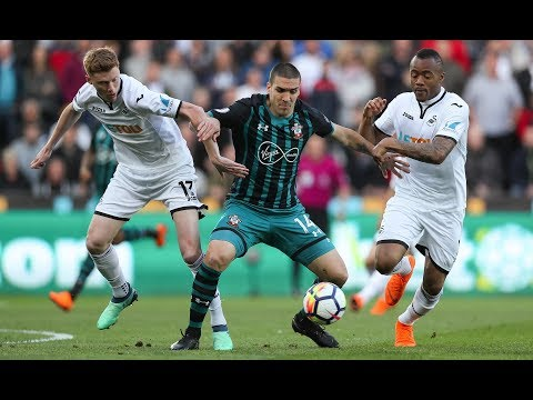 THE FOOTBALL SHOW | LIVE | Premier League relegation battle heats up