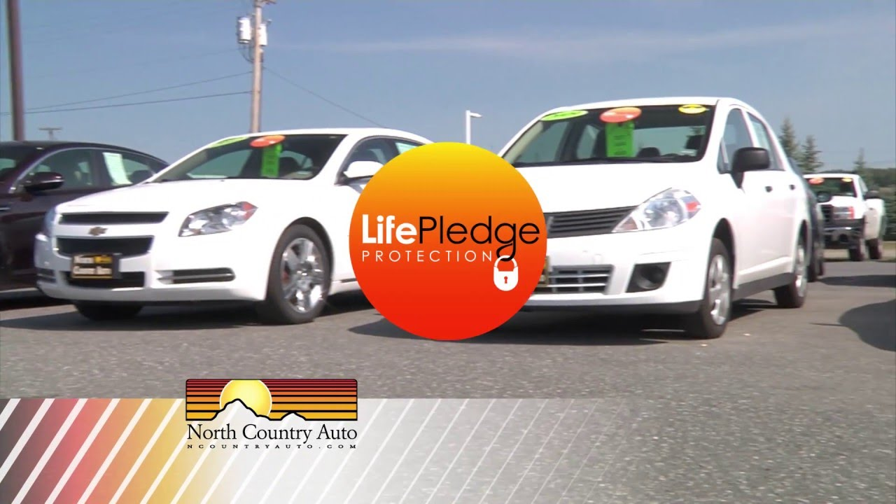 North Country Auto >> North Country Auto Lifepledge Protection Biddeford Maine
