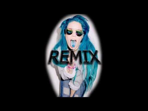 Halsey - Ghost Remix