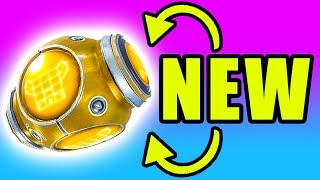 NEW Update! Port a Fortress & Soaring Solos LTM ⚠️ Fortnite Battle Royale Live PC Gameplay