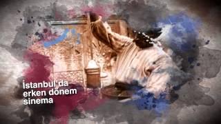 Osmanli istanbulu Sempozyumu Fragman