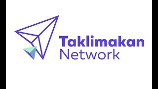 Taklimakan Network  - Обзор универсальной платформы.  Обучение, прогнозы, советы экспертов !