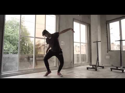 Vidyvox mashup | Choreography @keyur vaghela | Teri khair mang di | Sandcastles (Original)