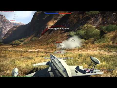 War thunder tu4 gameplay gta san andreas download