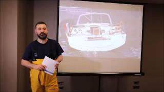 Yelken ve Yelken Eğitimi Hakkında Merak edilen soru ve cevapları