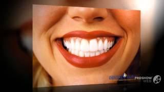 white light отбеливание зубов цена   - белые зубы в домашних условиях(http://rabotadoma.luzani.ru/karandash/ Эффективная система отбеливания зубов В случае если у вас сильное потускнение..., 2014-09-14T06:55:29.000Z)