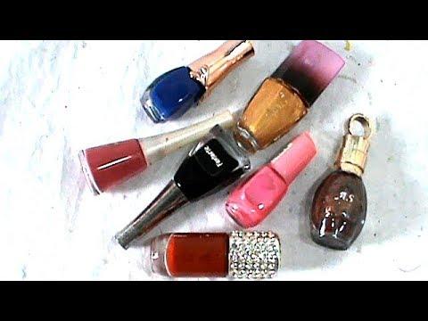 diy-nail-polish-bottle-reuse-idea-|-নেইলপলিশের-বোতল-empty-nail-polish-bottle-craft-idea-|-#rs-crafts
