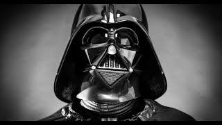 Jubileuszowe bitwy #563 ► 35000 bitwa Darth Vadera