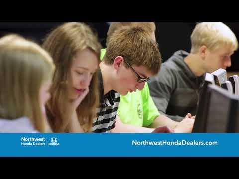 Wilsonville Honda Proudly Supports Wilsonville High School