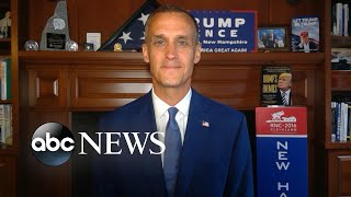 Lewandowski: 'Silent majority' will support Trump in 2020 | PRIME