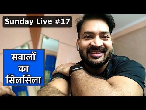 sunday-live-#17-with-healthy-syrus