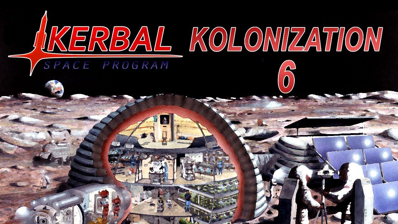 maxresdefault kerbal space program (0 24) kolonization 06 on delivery and kerbal space program fuse box at gsmx.co