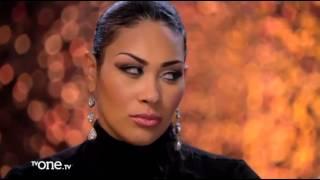 """""""R&B Divas"""" Keke Wyatt Gets Sassy"""