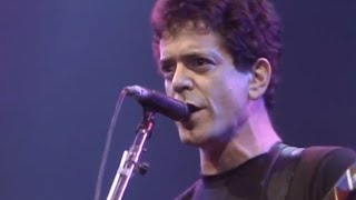 Lou Reed - Sally Can